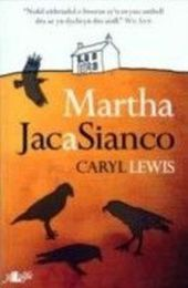 Martha Jac a Sianco