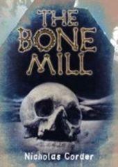 Bone Mill