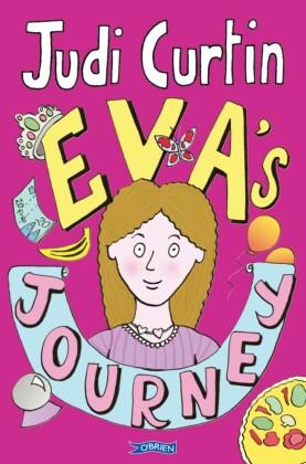 Eva's Journey