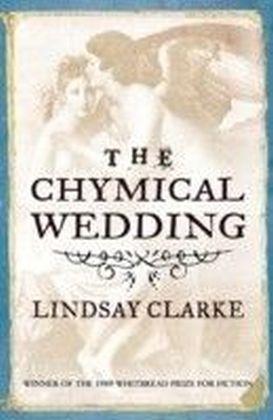 Chymical Wedding