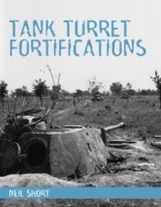 Tank Turret Fortifications