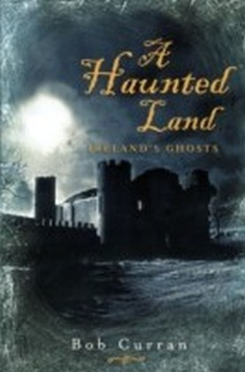 Haunted Land