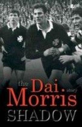 Dai Morris