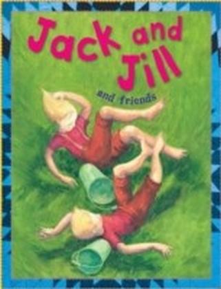 Jack & Jill and Friends