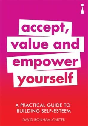Introducing Self-esteem