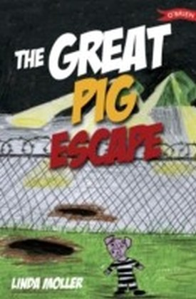 Great Pig Escape