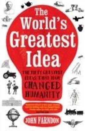World's Greatest Idea