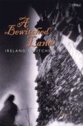 Bewitched Land