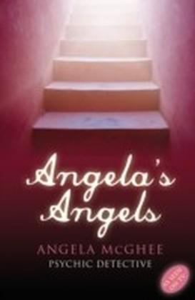Angela's Angels