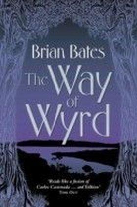 Way Of Wyrd
