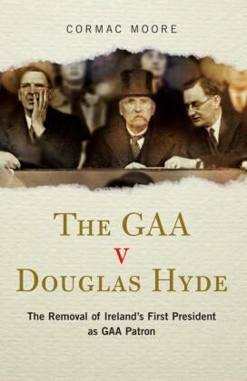 GAA v Douglas Hyde