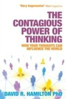 Contagious Power of Thinking
