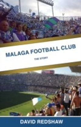 Malaga Football Club