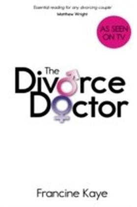 Divorce Doctor