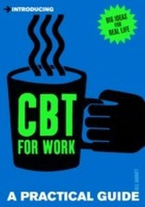 Introducing CBT for Work