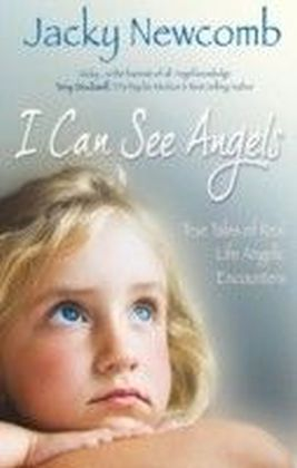I Can See Angels