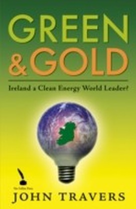 Ireland as a Clean Energy World Leader