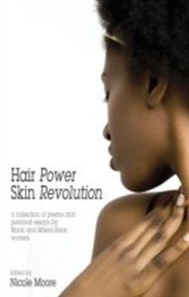 Hair Power - Skin Revolution