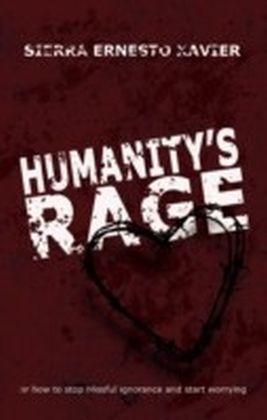 Humanity's Rage