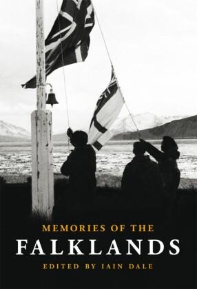 Memories of the Falklands