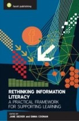 Rethinking Information Literacy