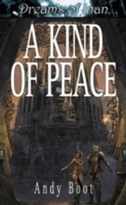 Kind of Peace