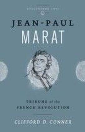 Jean Paul Marat