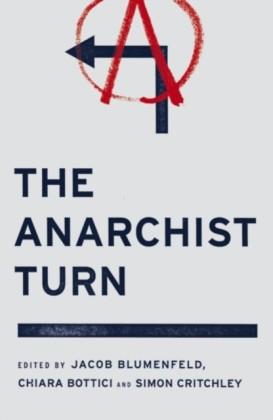 Anarchist Turn