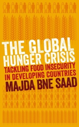 Global Hunger Crisis