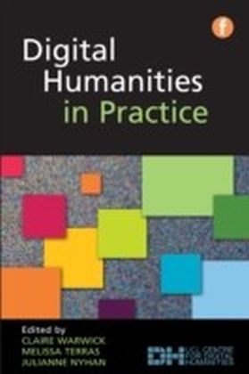 Digital Humanities in Practice