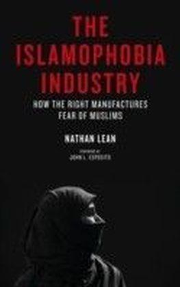 Islamophobia Industry