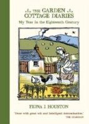 Garden Cottage Diaries