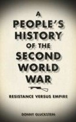 People's History of the Second World War