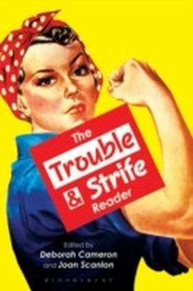 Trouble and Strife Reader ebook