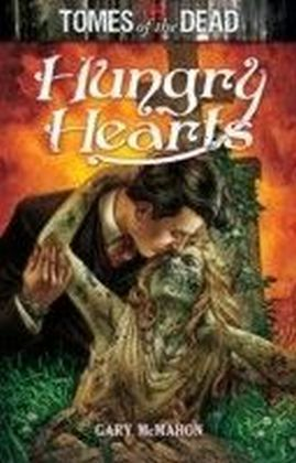 Hungry Hearts