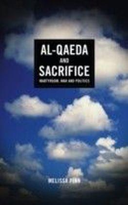 Al-Qaeda and Sacrifice