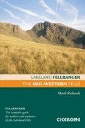 Mid-Western Fells