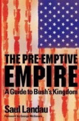 Pre-Emptive Empire