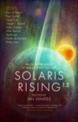 Solaris Rising 1.5