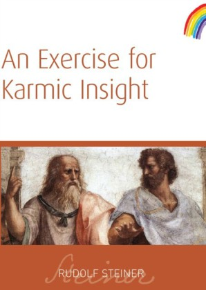 Exercise for Karmic Insight