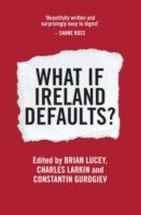 What If Ireland Defaults?