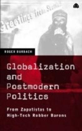 Globalization and Postmodern Politics