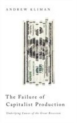Failure of Capitalist Production