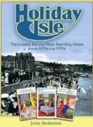 Holday Isle
