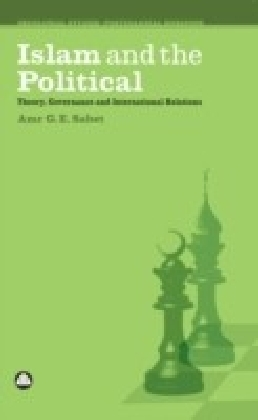 Islam and the Political