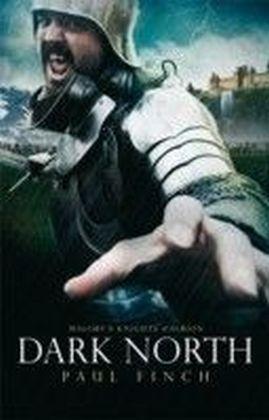 Dark North
