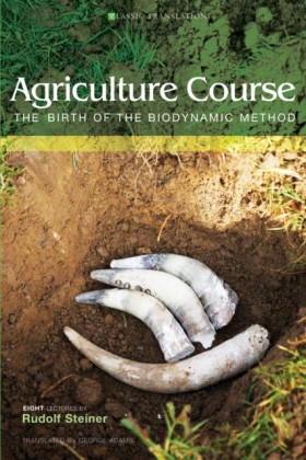 Agriculture Course