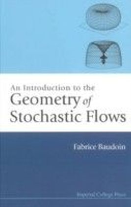 Introduction To The Geometry Of Stochastic Flows, An