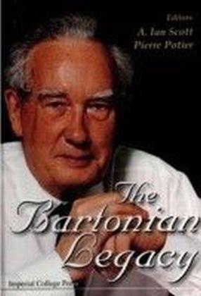 The Bartonian Legacy