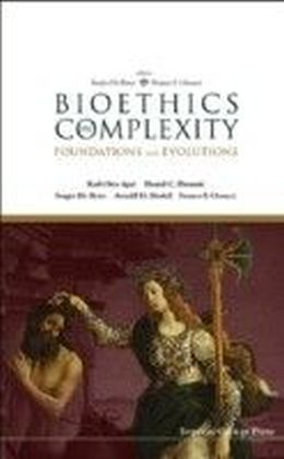 Bioethics In Complexity